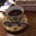 ミスターマサコーヒー Mr.Masa COFFEE
